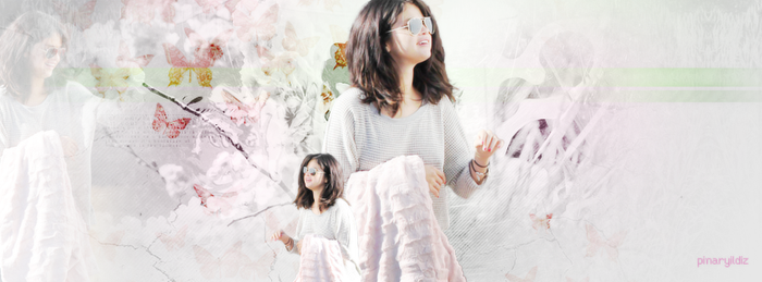 Selena Gomez by Pn5Selly