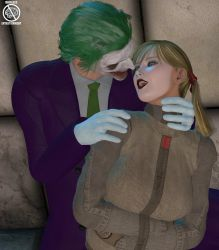 Puddin to the rescue by MndlessEntertainment