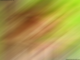 Texture - Greens And Browns Two by snowmanjester