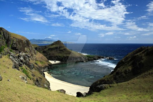 Batanes by Mr-Vin