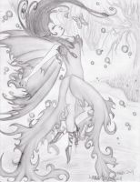 Fairy by ariane-metal02
