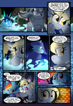 Lonely Hooves 2-68 by Zaron