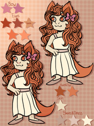 2# Adoptable AVAILABLE by RedCelebi