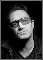 Bono by BikerScout