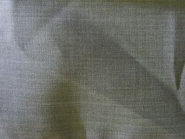 Gray Fabric 5 by Artfans