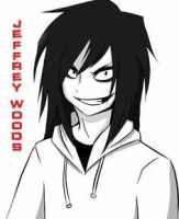 Jeffrey Woods by Creepy-Pasta-FanFics