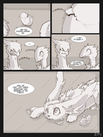 Redux Goes Domestic page 4 by Effsnares