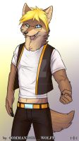 Yuhan by COMMANDER--WOLFE