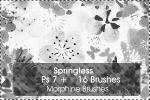 Springless by morfachas