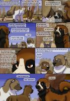 Chernobyl Curs Audition Page 4 by Tephra76