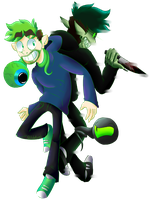 SEPTICART by septicly