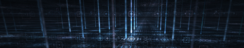 Datacore 5760x1080 Re-render by mynameishalo
