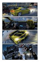 TotF 1 Bumblebee page 04 by dyemooch