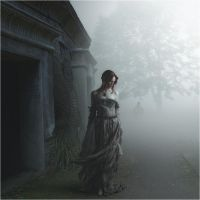 Romanticism II by SHUME-1