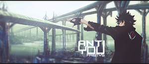 Anti-you tag by Fr1stys