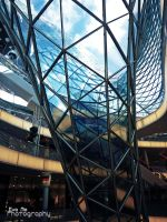 My Zeil by Mo-Photographer