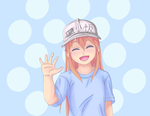 Platelet from Cells At Work by TheKohakuDragon