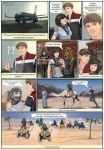 storyboard by Juliett-art-j