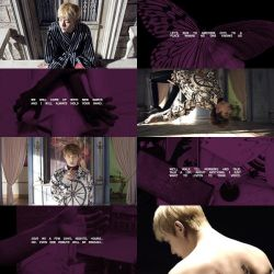 VKOOK bts collage gif by KatherineSDeath