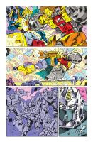 TF RID ANNUAL Page 23 by GuidoGuidi