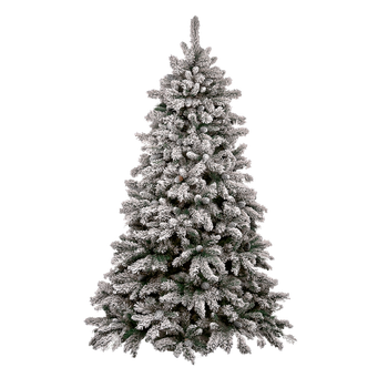 christmas tree png by camelfobia