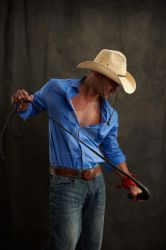jason baca cowboy2751 by jasonaaronbaca