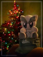 Fella for the Holidays by shadowed-light-waves