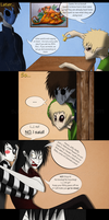 Adventures With Jeff The Killer - PAGE 42 by Sapphiresenthiss