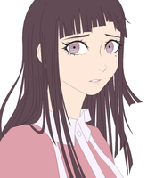 Mikan by Savvylee