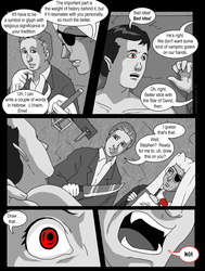 Chapter 6 Page 06 by ErinPtah