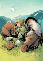 Link by fwatanabe