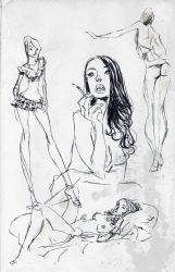 jtSketchbook_018 by JohnTimms