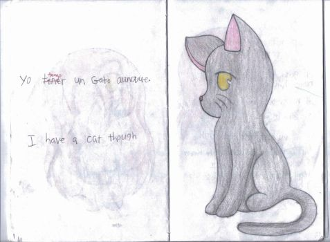 Gatos page 11 by VeronicaPrower