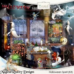 Share res Halloween_Spell by Thi-Chalotte-BIYD