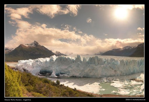 Patagonia Pano 15 by stubbe