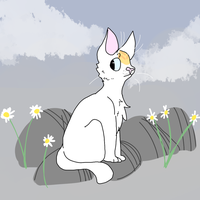 Bloodlines :: Daisytail (CLOSED) by Bloodlines-mod