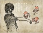 Different Sense - Toshiya by MR-chan