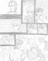 Happy Hour page 4 --AT by Spools