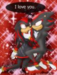 Request for shadowlovergirl by Mel-Meiko-Mei-Ling