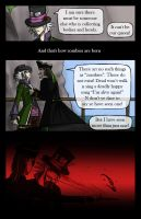 Pieces - Page 82 by CPT-Elizaye