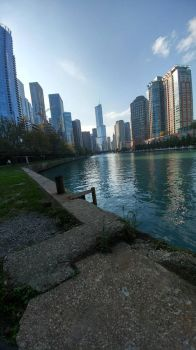 Random Chicago Pic 04 by Matthew4981