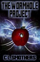 The Wormhole Project Cover by policegirl01