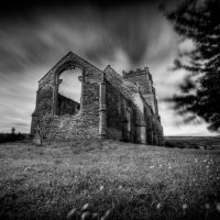 a moment in wiggenhall by sparxphoto