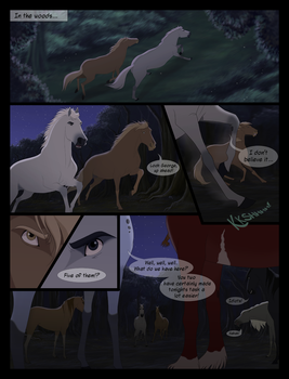TotH Issue 1: Page 013 by Wild-Hearts