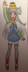 :REQUEST for neiger: by Se0kmiyee
