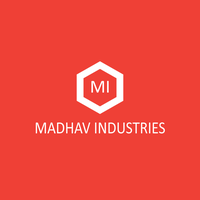 Madhav-industries by Websmaniac