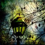 Lantern by horstdesign