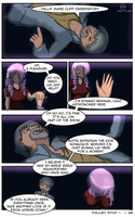 RoT - Fallen Star  pg.66 by ShaozChampion