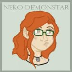 New ID with Style by nekodemonstar