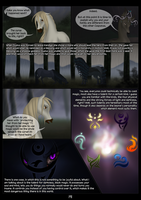 Caspanas - Page 191 by Lilafly